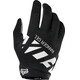 Fox Ranger Bike Gloves Men black